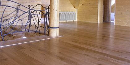 Parquet wooden flooring, Hardwood parquet floors